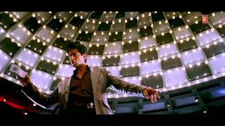 Zaraa Dil Ko Thaam Lo (Full Song) - Don 2