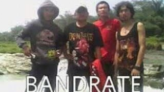 #BANDRATE#cover#trashmetal.                     Livesing CRAZY KING's by Trashline