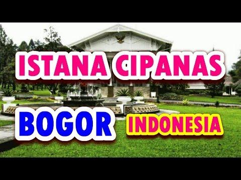 wisata-indonesia-:-istana-cipanas.-bogor---indonesia.-008