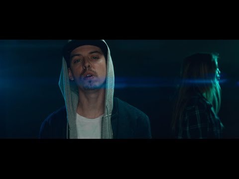 Grieves - Faded (Official Video)