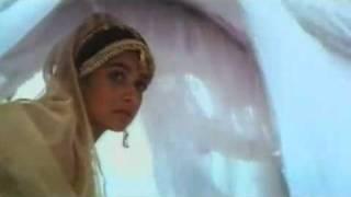 O Priya Priya - Geethanjali - Nagarjuna Akkineni   Girija Shettar - Telugu Songs - YouTube.flv