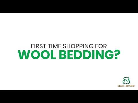 top-10-reasons-to-sleep-on-wool---retailer-version