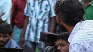 Making of Chennaiyil Oru Naal - 2