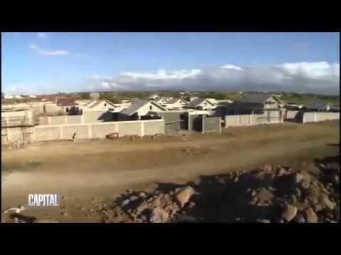 CAPITAL M6   Les avantages d'investir à l'Ile Maurice   EVACO GROUP