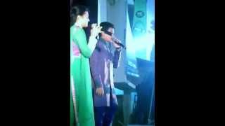 Download Hindi Video Songs - MARA BHAIYO ,MARI BUNIYO BY VIDHI SHAH