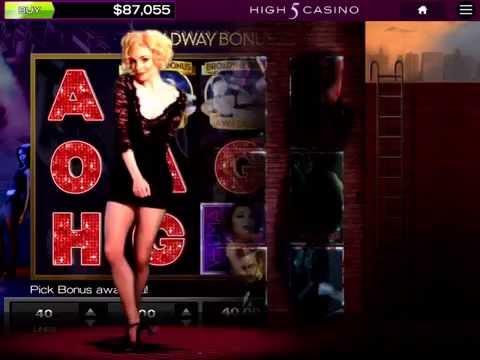www online casinos com