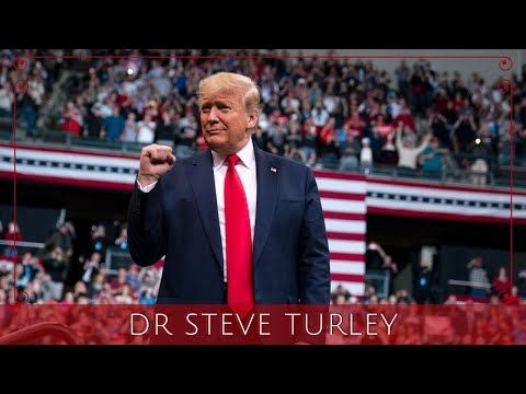 Possible 2020 BLOWOUT as Trump Begins to DOMINATE RUST BELT Even MORE Than 2016!!!