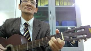 Hát về Anh   Sáng tác nhạc sĩ Thế Hiển