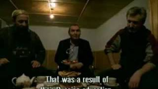 The Making of an Empire: Khozh Akhmed Noukhaev 5 (Documentary Movie)