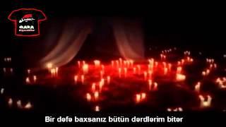Ya Fatimə - Madərəm [Abdul Reza Helali]