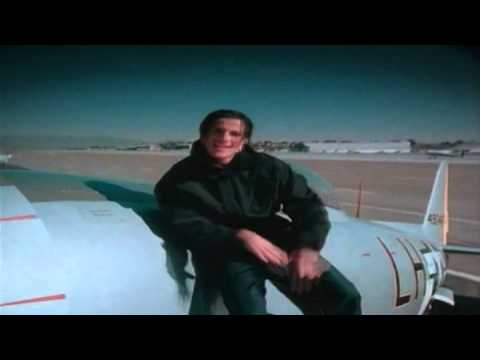 Peter Andre - Natural [High Quality Video]