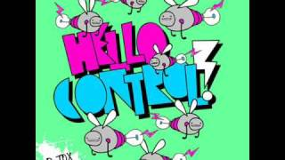 Watch Hello Control Ill Find You video