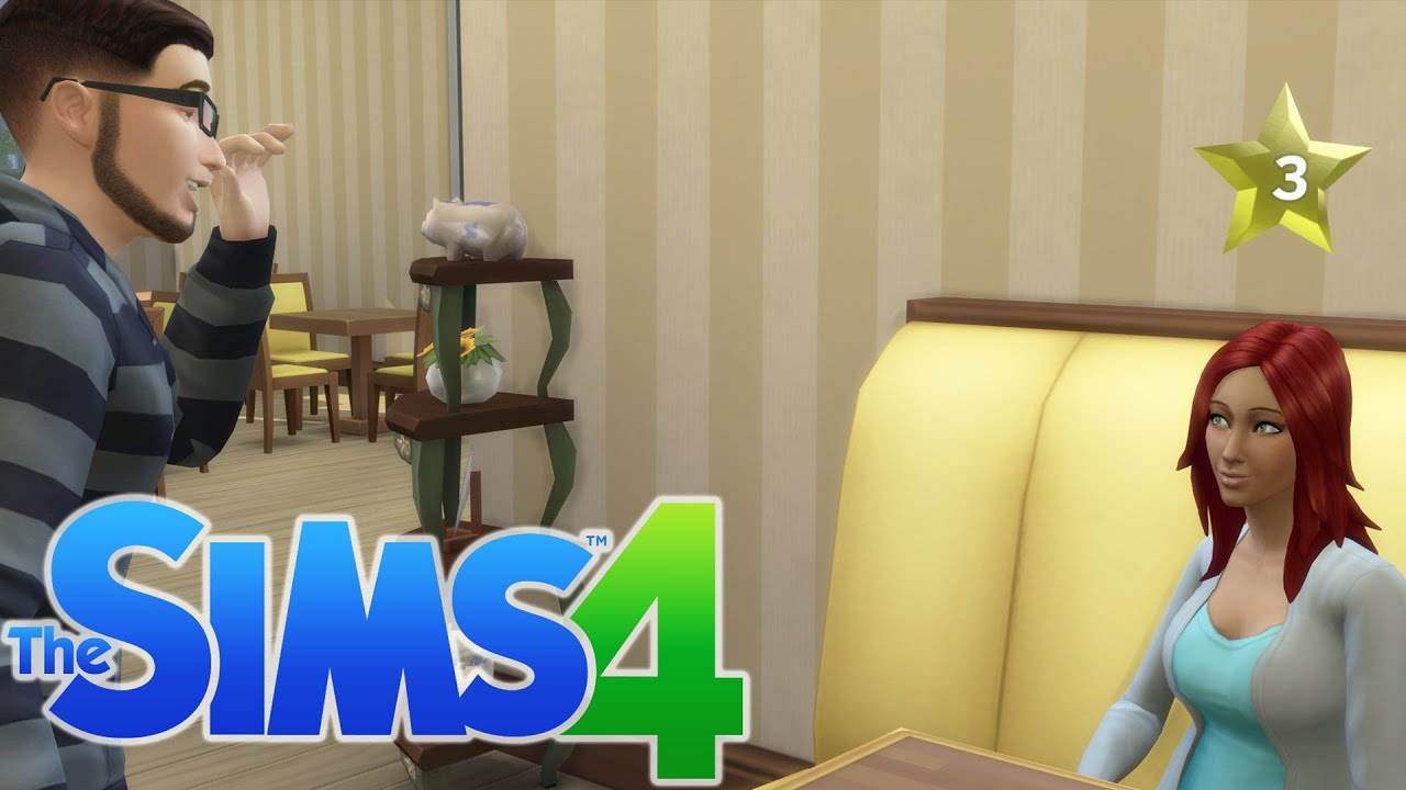 dating apps mod for sims