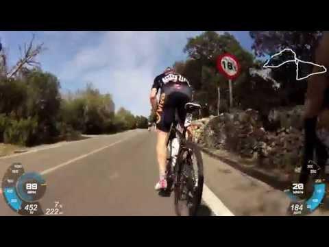3 Dies de Mallorca etapa2