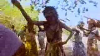 """Yothu Yindi- """"Tribal Voice"""""""