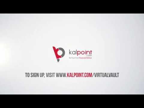Forex kalpoint virtual vault