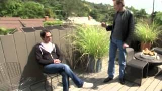 "Download Conan Travels - ""Conan House-Hunts with Jordan Schlansky"" - 7/29/09 Mp3 and Videos"