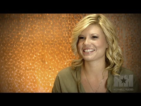 What You Don't Know About Chanel West Coast  HipHollywood.com