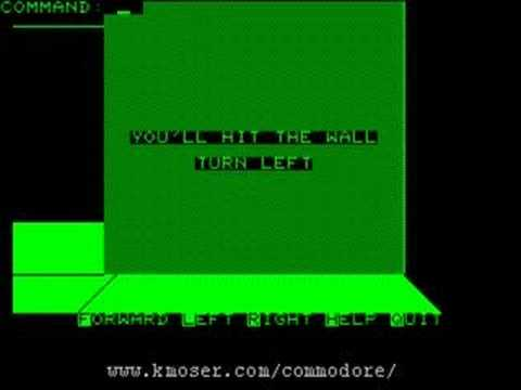 commodore-pet-retro-computer - Play Free Online Games