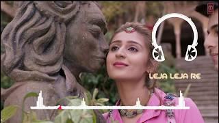 😘Leja Leja Re Ringtone | Flute Ringtone 2019 | Leja Leja Re Ringtone Download | MUSIC COLORS.mp3
