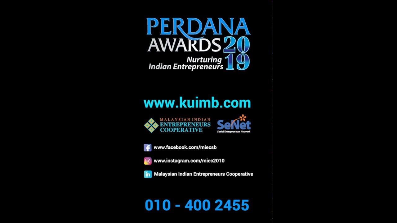 Malaysia Indian Entrepereneurs Cooperative