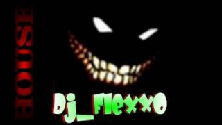 Electro/House August 2010►DJ_FleҳҲo►(FunkyMix)