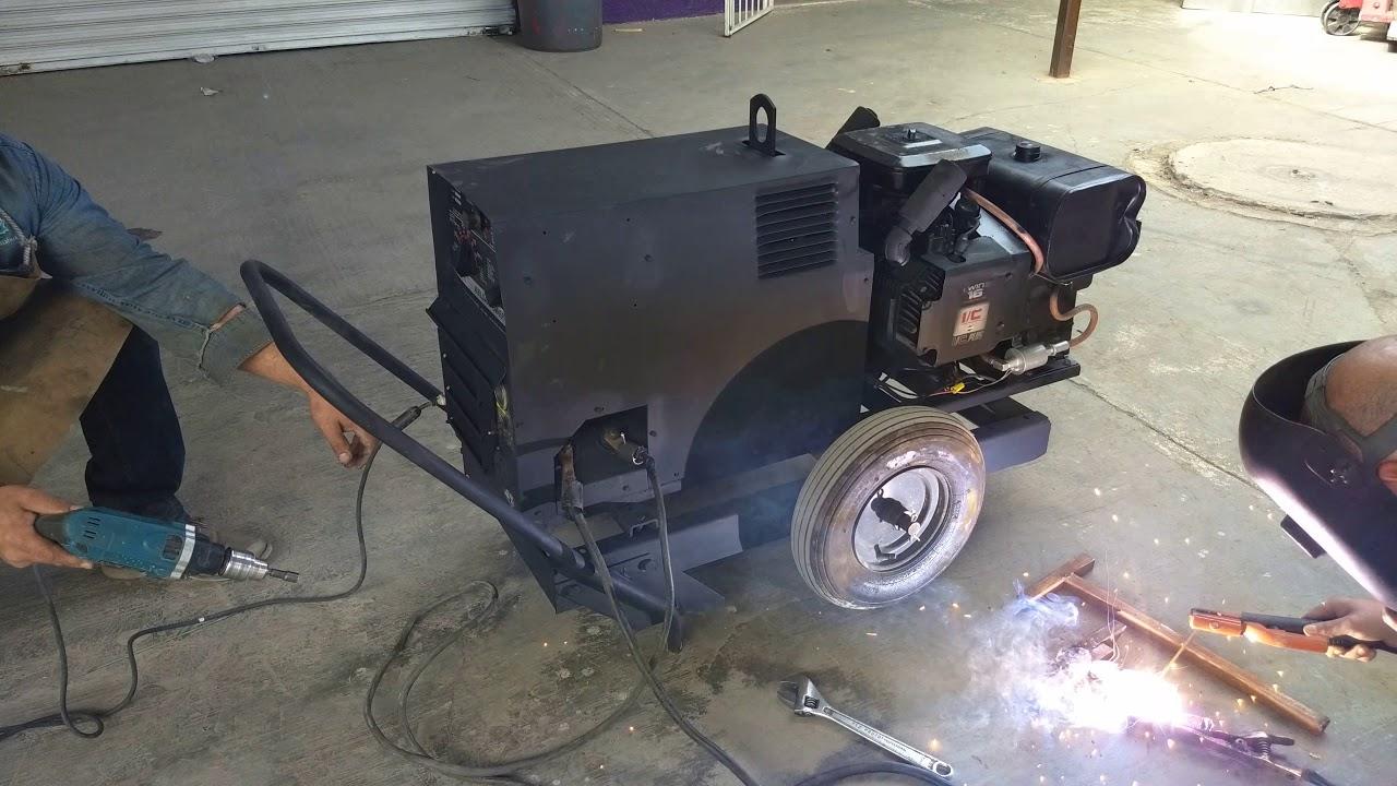 small resolution of lincoln weldanpower 225 g7