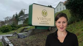 Affordable & Comprehensive Drug Rehab Treatment in Chandler, AZ - Virtue Recovery Center