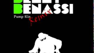 Bring The Noise - Benny Benassi vs Public Enemy (Pump-Kin Instrumental)