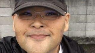 安田大サーカスのヒロさん、早く元気になって復活してほしいですが、無...