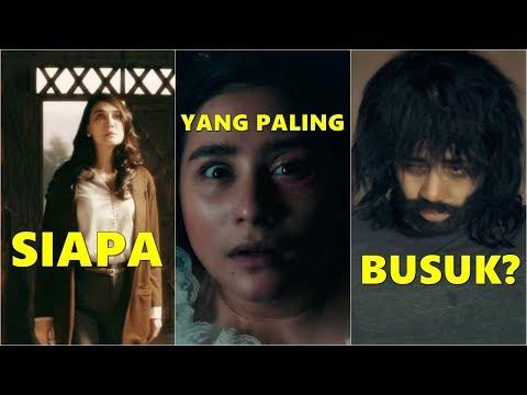 rapor-film-horor-indonesia-semester-kedua-2019