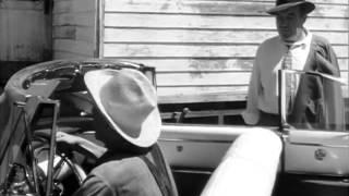 Highway Patrol 29 in Desert Town