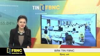 FBNC-Đã thu hồi 187.000 tên miền tiếng Việt không sử dụng