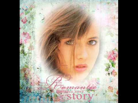 Горбачёва А - Сердце не плачь (InnStyle karaoke)