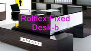 Modern Office Furniture Desks, Contemporary Office Furniture Desks