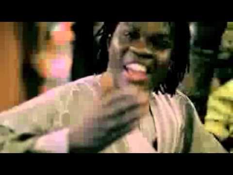 African Music| Fulani