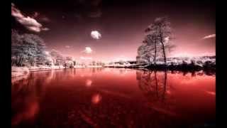 Denis A - Infrared (Original)