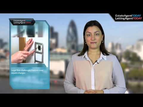 12.06.2015 - Weekly News Round-up From Estate Agent Today And Letting Agent Today