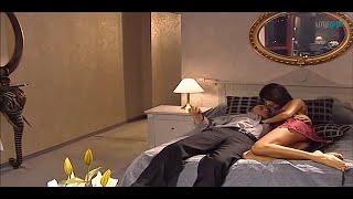 Çakır, Eskortla Otel Odasında çapkınlık Yapıyor (nostalji özel Yapım)