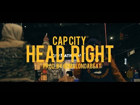 cap-city-head-right-prod-by-malondabeat-dir-by-kapomob-films