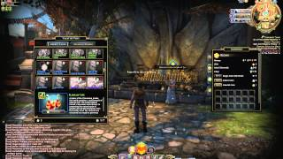 Neverwinter - Beta 3 - Currencies Explained