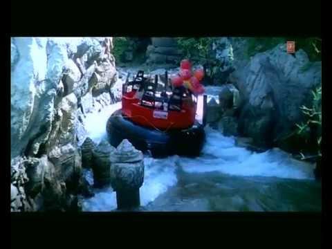 Ringa Ringa Ro [Full song]   Chhota Chetan