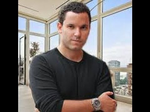 Timothy Sykes: Lessons from a Millionaire Penny Stock Trader
