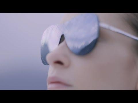 the-eyewear-spirit---chanel