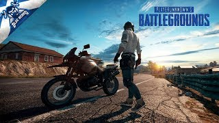 🔴 PLAYER UNKNOWN'S BATTLEGROUNDS LIVE STREAM #212 - I'll Trade You Likes For Chicken?! 🐔 (Duos)