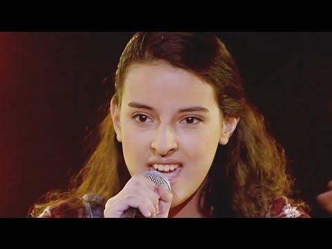 فيديو اغنية ليلى بو حمدان Roar HD كاملة