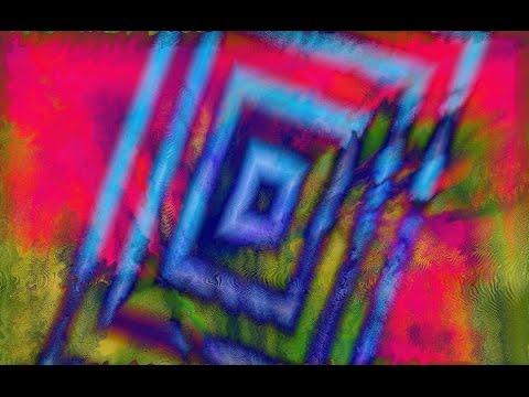 Tim Wheater • Nick Franks Babel