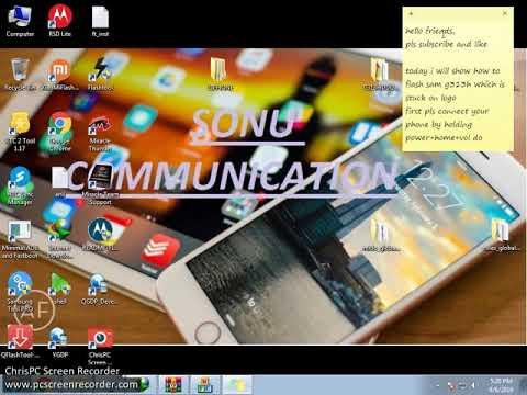 Samsung Galaxy Ace NXT Video clips - PhoneArena