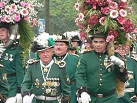 2006 Bundesfest - Kaarst
