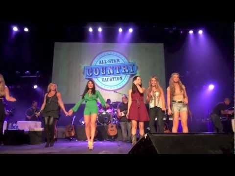 2012 All Star Concert PT10